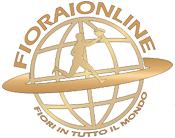 Fioraionline - inviare online fiori
