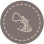 l'oroscopo dei fiori - acquario