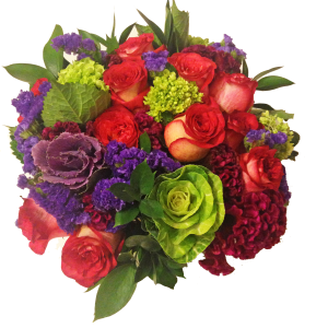 send online Cannella Bouquet